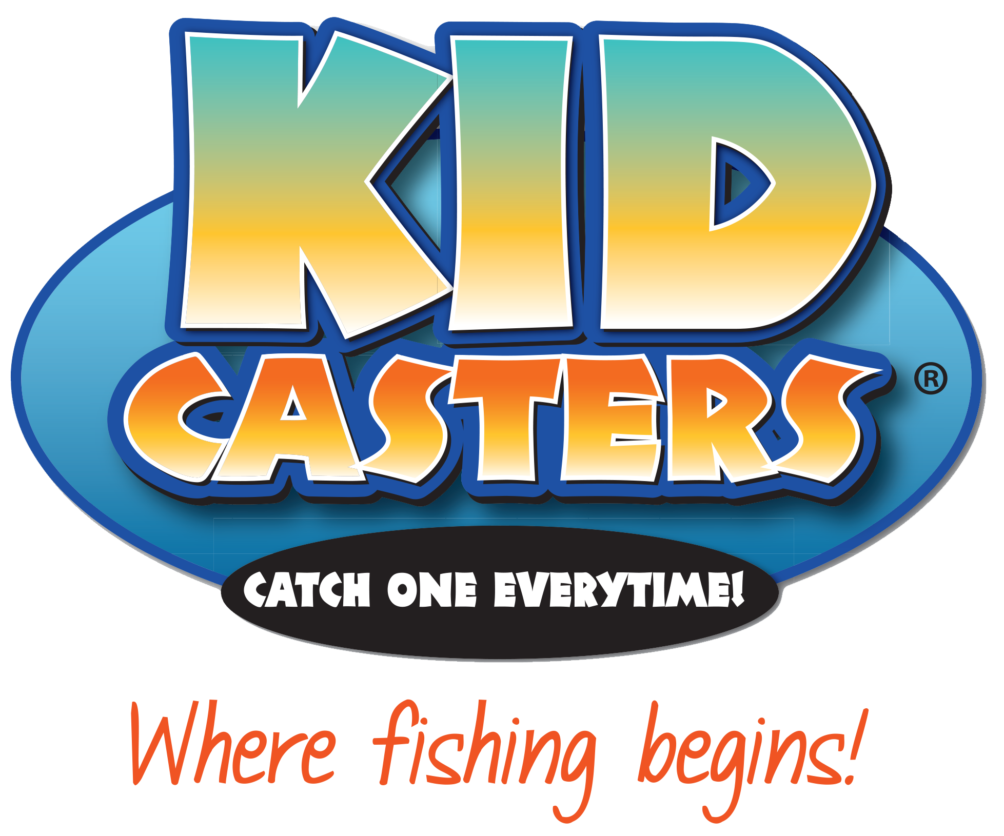kid-casters