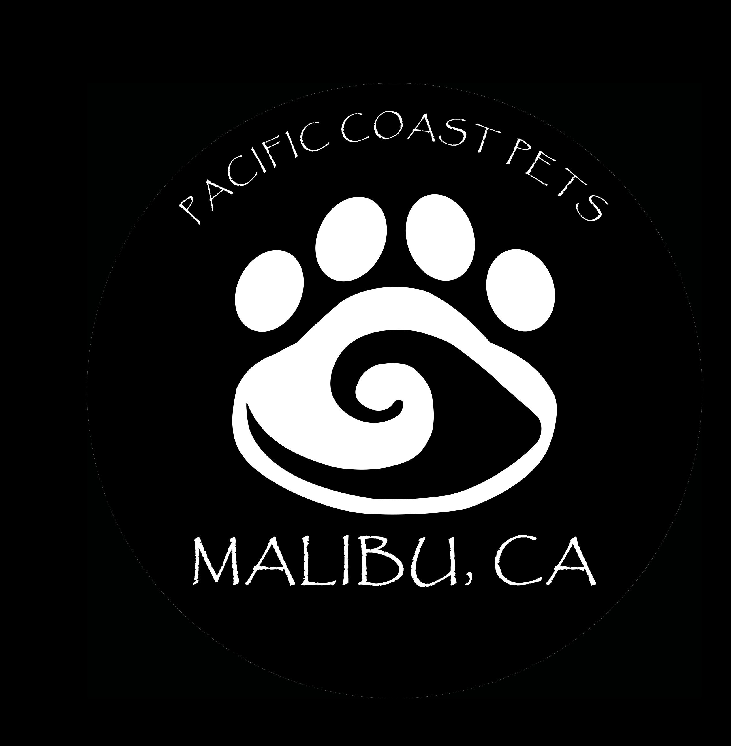 pascific-coast