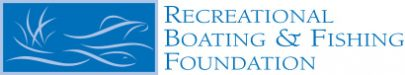 Endorsed by the Recreational Boating and Fishing Foundation